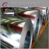 Цинк Gi ASTM покрыл горячую окунутую гальванизированную стальную катушку для индустрии