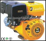 13HP Treibstoff-Benzin-Motor des Motor-4 des Anfall-Gx390/Motor