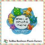 Blocchi per grafici divertenti popolari della foto del PVC di Pefect con Thph-004