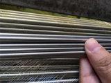 Edelstahl-polnische helle runde Stäbe der China-Export-Qualitäts304
