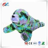 중국 공장 주문 바다 표범 장난감