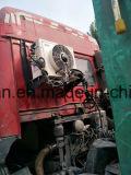 Tianhe 에너지 절약 환경 보호 쪼개지는 유형 주차 에어 컨디셔너