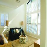 2016 Hot Sales Plantation Shutters from China