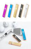 Craetive Großhandelsgeschenk USB-nachladbares Feuerzeug