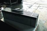 Shanxi Dalles de granit noir&carreaux de revêtement de sol en granit&Walling