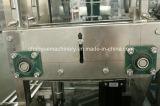 Maquinaria de enchimento giratória automática da água de 5 galões