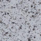 Fábrica de pedra de quartzo multicor/Fabricante e o processador na China