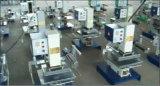 Tam-358大きい印刷のサイズの熱い切手自動販売機