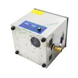 120kHz 20L 480W Digital Ultrasonic Cleaner per Medical/Electronics con il FCC di RoHS del CE