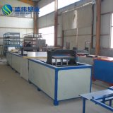 FRP 생산 라인 합성 Pultrusion 기계