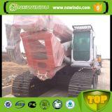 Plate-forme de forage rotatoire de Sany Sr220 à vendre