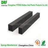 Het open Schuim van het Nitril NBR&PVC van de Cel voor AutomobielSpons NBR&PVC