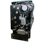 Corta-circuito al aire libre del vacío de la CA de ZW20A 24kV