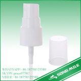 (D) 20/410 di pompa nera della foschia dei pp per liquido