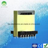 Transformateur d'Ec35 DEL pour des dispositifs de pouvoir