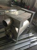 Stahlgitter/Stahlrasterfelder für Spray-Stand
