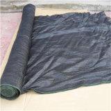 Netto HDPE van de Schaduw van de Zon van de Moestuin Landbouw Netto Schaduw