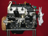 engine 4y pour Toyota