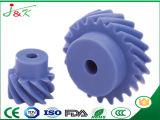 Nylonplastikübertragungs-interne Sporn-Gänge/Bewegungswellenzahnräder