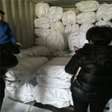 La Chine usine de haute qualité d'alimentation de 1000 kgs 1 tonne 1,5 tonne en plastique PP / Big / conteneur de vrac / flexible / FIBC / Jumbo / sac de sable avec des prix plus bas