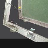 Влага - доказательство алюминиевые дверцы с предохранительной цепи AP7752