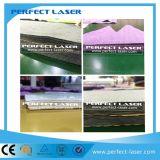 tagliatrice automatica del panno di CNC di 3300mm con Ce
