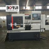 Beste Drehbank-Maschine für den Verkauf bereitgestellt von den CNC-Geräteherstellern Ck6136