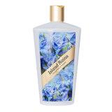 Le parfum a personnalisé la lotion de corps de charme de baiser d'étiquette