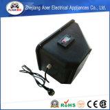 Мотор точильщика смесителя одиночной фазы AC