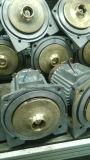 Cpm158国内使用のための電気遠心水ポンプ