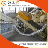 Цена завода по переработке вторичного сырья радиатора кондиционера