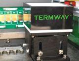 Chip SMT automático vertical Mounter