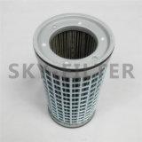 Fabrico Schwing Substituição do Elemento de Filtro da Bomba de concreto