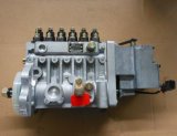 Cummins Diesel Engine Parts Fuel Injection Pump