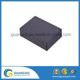 大きいサイズの安いネオジムの磁石のブロック50X30X12 N42 NdFeBの磁石