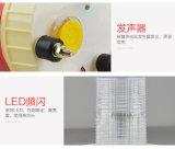Luz de advertência de piscamento da torre do sinal de St-1081L com a fábrica do chinês de Ce/RoHS