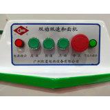 Горячий Hongling продаж кондитерской Eequipment 10кг 30L спираль электродвигателя смешения воздушных потоков