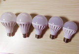 Nuova lampadina Emergency di risparmio di energia LED in Cina