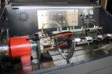 Máquina Diesel do teste da bomba de injeção para a bomba usada do injetor de Bosch
