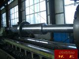 فولاذ قصبة الرمح صامد للصدإ يشكّل قضبان [ك60ن] [فبريكأيشن] آليّة