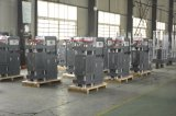 équipement de test de résistance à la pression de matériau de construction 100ton