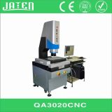 상한 가득 차있는 Automatic Video Measuring Instrument (QVS 5040CNC)