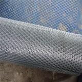 Customed metal expandido para Reboque de malha de metal expandido
