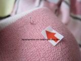의복, 의복 (바지, 재킷, 진 의 복장, 내복)와 부속품을%s 검사 서비스
