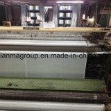 Tissu de fibre de verre d'E-Glace/tissu/fibre discontinue tissée
