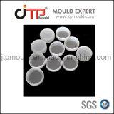 Novo design de alta qualidade do molde da PAC