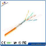 23AWG UTP CAT7 сетевой кабель локальной сети