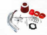 Комплект для забора холодного воздуха для автомобилей Nissan Maxima