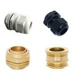Gommino di protezione di plastica del cavo/protezione unita del cavo/spina di plastica del cavo/coperchio di plastica della protezione del cavo