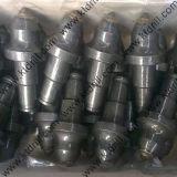 Strichleiter-Schaft-Hardrock-Bergbau-Scherblock wählt Ts19 Ts30 Ts32 Ts5 Ts7 Ts11 aus